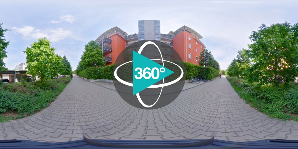 Play '360° - 104559 / Klauck